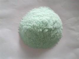 硫酸亚铁肥料